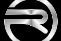 cropped-Remo-Logo